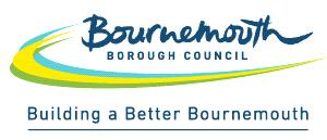 Bournemouth Borough Council logo