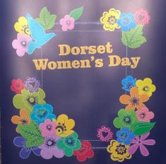 DWD banner