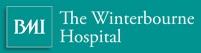 Winterborne Hospital