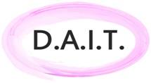 DAIT logo