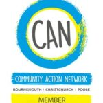 CAN100 Logo