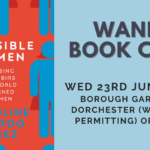 WAND Book Club: Invisible Women